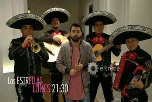 mariachis shows contratar mariachi serenatas fiestas eventos