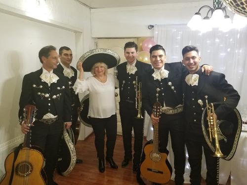 mariachis shows mariachi fiestas eventos