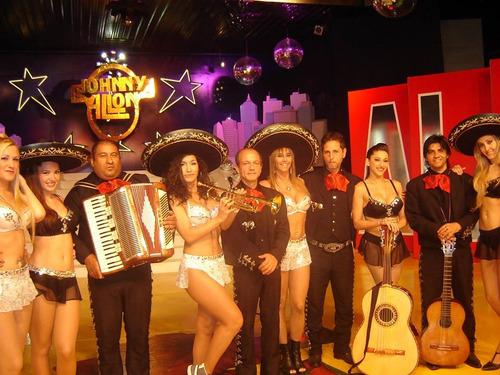 mariachis tihuana fijo: 011 3221.3408
