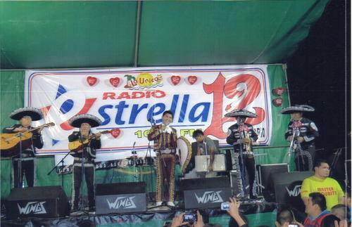 mariachis...contratos: 988665590  fijo:6784984