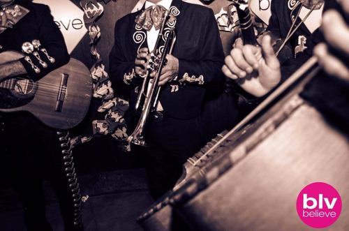 mariachi,show mariachis serenatas,fiestas desde $1300
