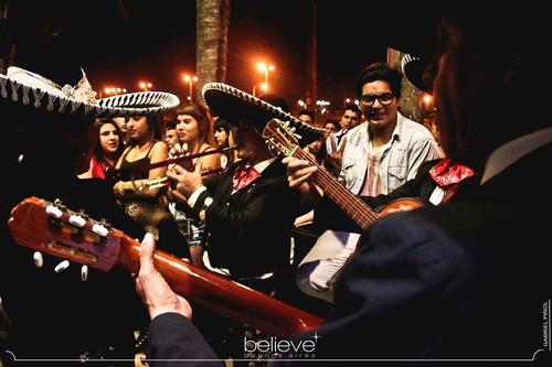mariachi,show mariachis serenatas,fiestas desde$1000