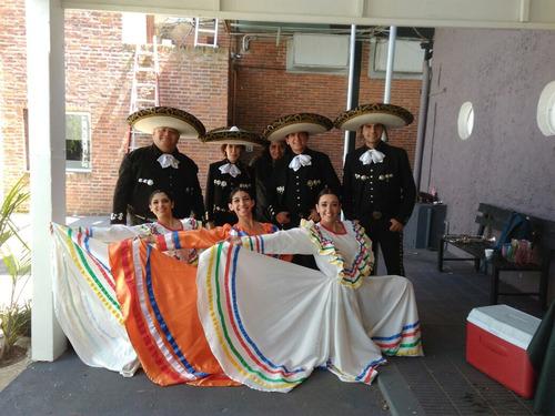 mariachi,show mariachis serenatas,fiestas $tarjetas eventos