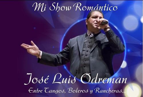 mariachi.show rancheras,tangos, boleros y mas,