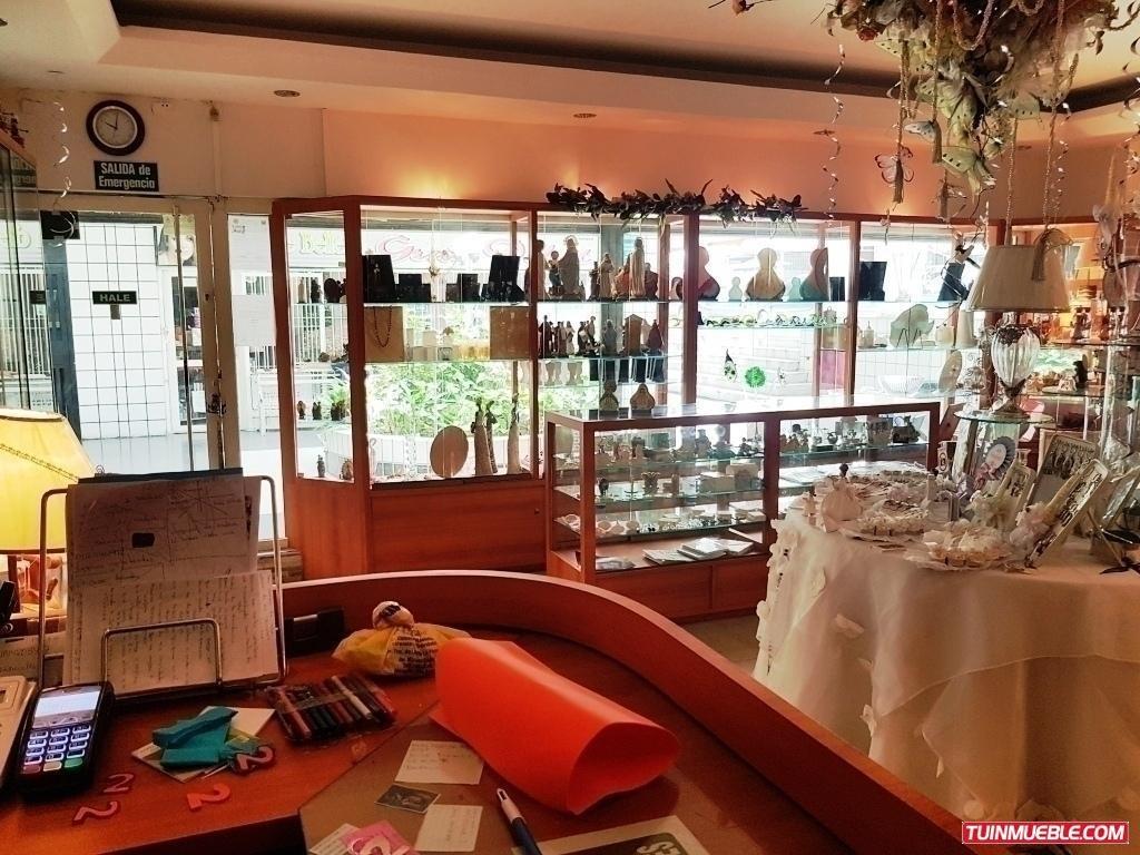 marialba giordano locales en alquiler