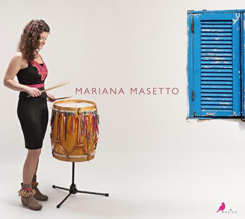 mariana masetto - tienda oficial