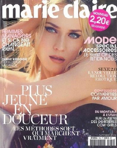 marie claire francesa-out\2013-diane kruger