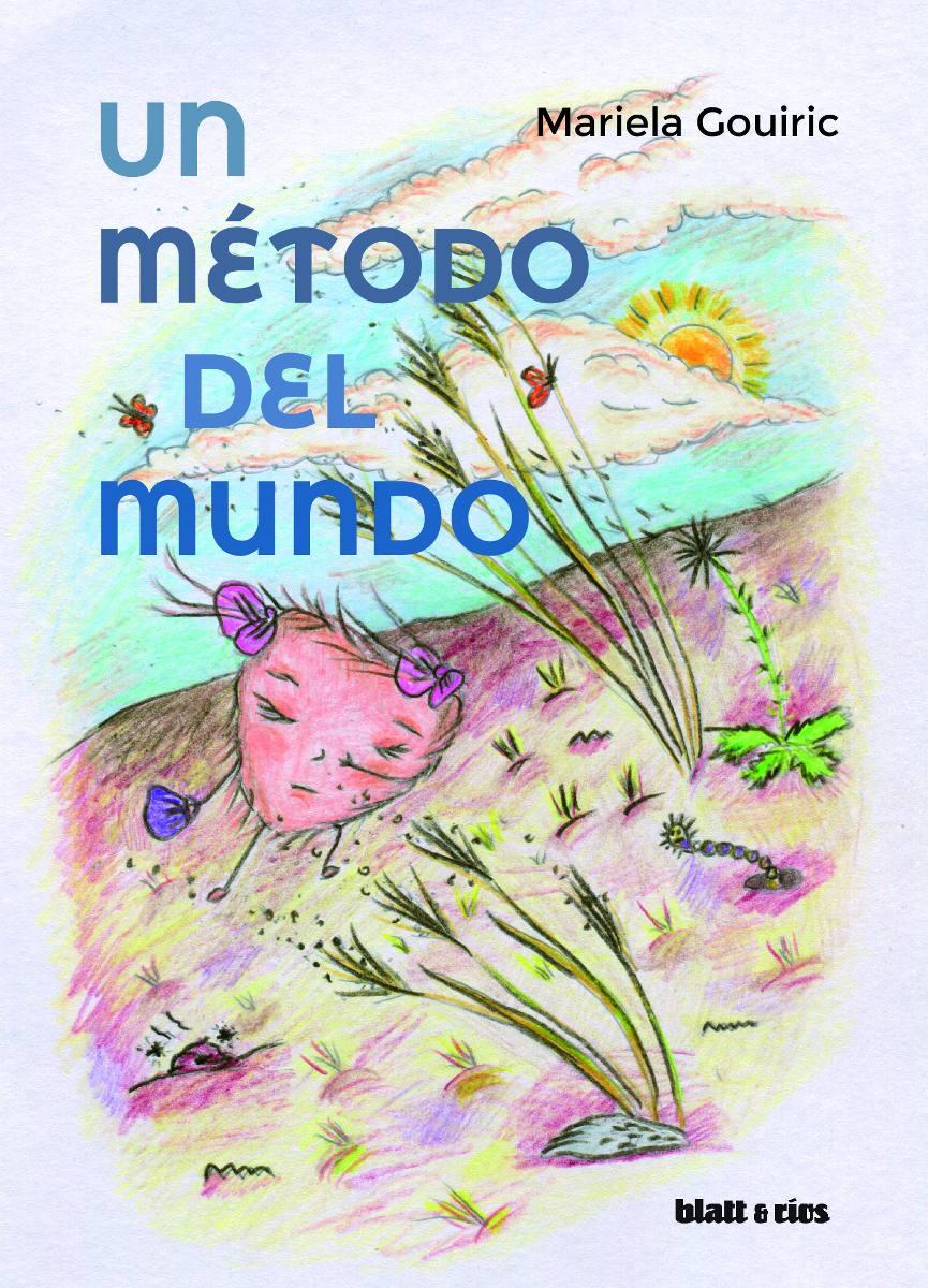 Resultado de imagen para Mariela Gouiric libros
