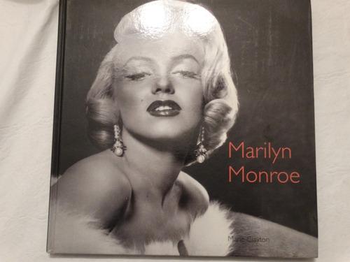 marilyn monroe - fotografias - marie clayton - fall river