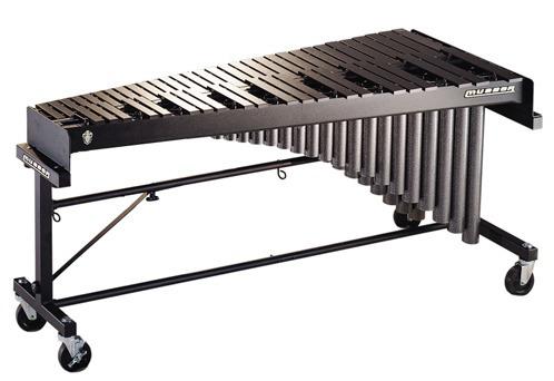 marimba musser coliseum grand kelon c/fu, m360