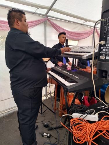 marimbas en ixtapaluca 5546009188