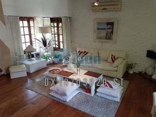 marin, placido 1600 - san isidro - lomas - casas casa - venta