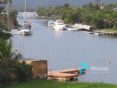 marina guarujá - 74573