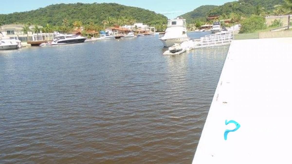 marina guarujá - 74666