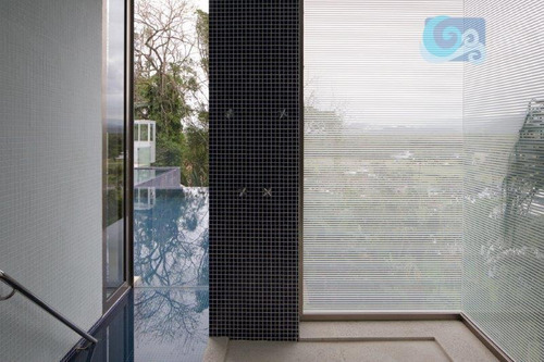 marina guarujá  casa a venda no condomínio marina guarujá - guarujá - ca1509