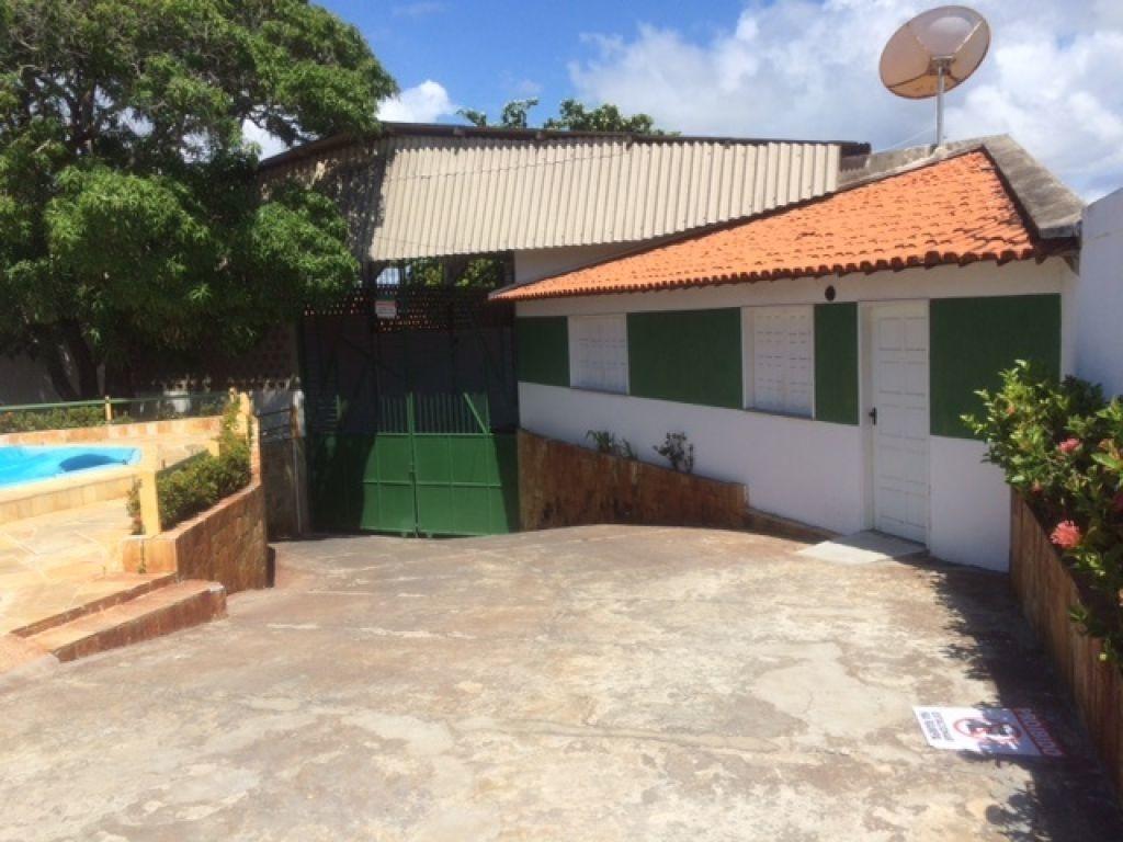 marina/píer na orla por sol; bairro mosqueiro - cp6292