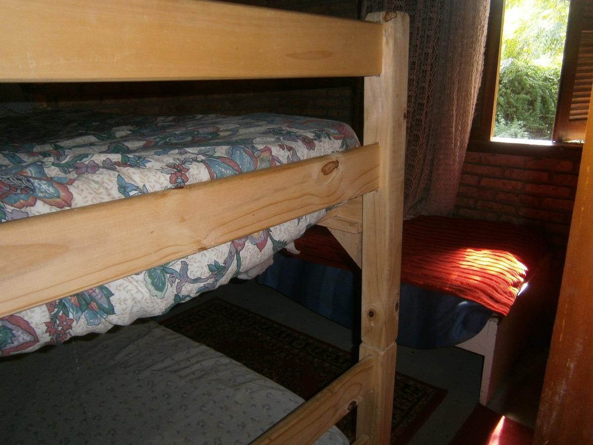 marindia norte, dos dormitorios, apta banco.