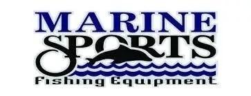 marine sports vara
