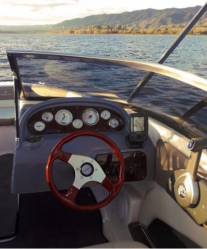 marine sur quicksilver 1800 - córdoba náutica