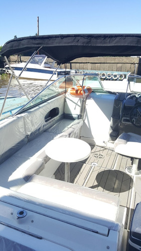 marine sur quicksilver 2400 2018 140hs