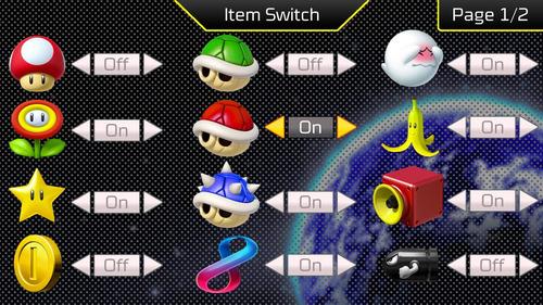 mario kart 8 nintendo switch sellado stock hoy ya!!!