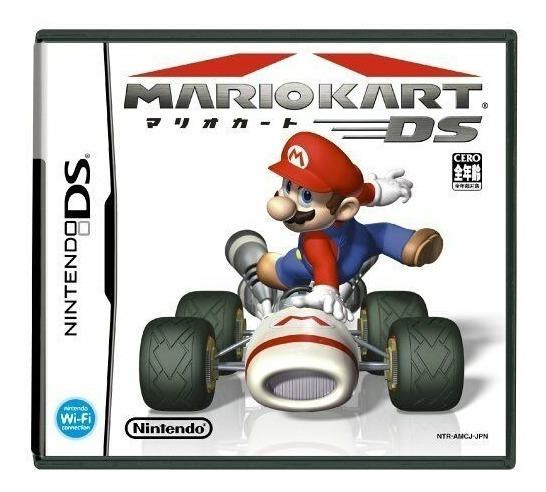 ¿Cuáles son tus Mario Karts Preferidos? Mario-kart-ds-nintendo-ds-D_NQ_NP_780167-MLM32115408152_092019-F