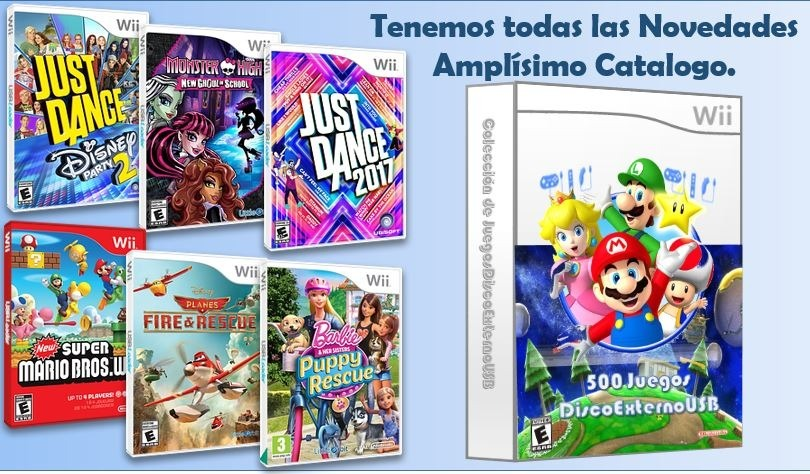 Mario Party 9 Dvd Original Nintendo Wii Wii Mini Wii U 4 100