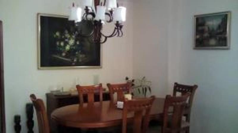 maritza gonzalez vende apartamento bello monte 19-19909