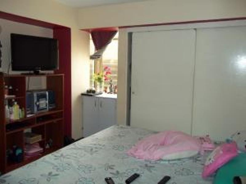 maritza gonzalez vende apartamento la california 19-14487