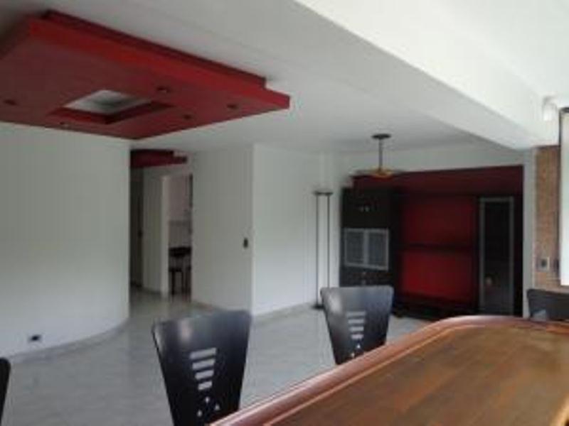 maritza gonzalez vende apartamento las acacias 19-5445