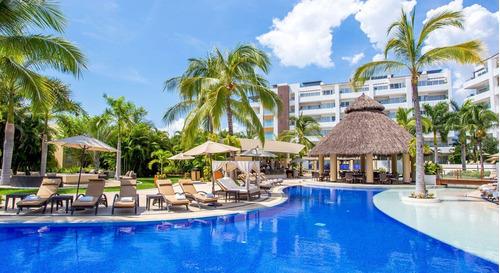 marival residences luxury resort nuevo vallartatodo incluido