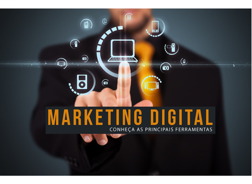 market online digital