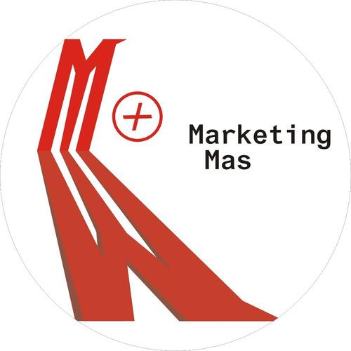 marketing comercial