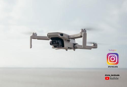 marketing con drones fotografía y video para promoción