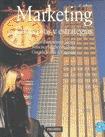 marketing conceptos y estrategias - mestre / de dusso - 2 ed