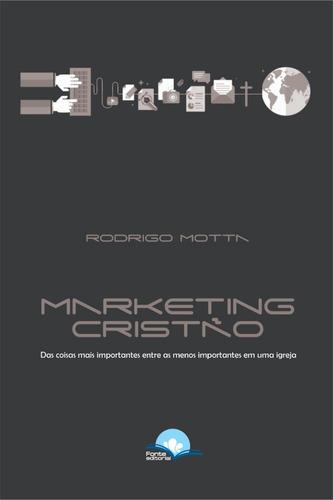 marketing cristão