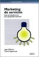marketing de servicios- whithers jean marketing