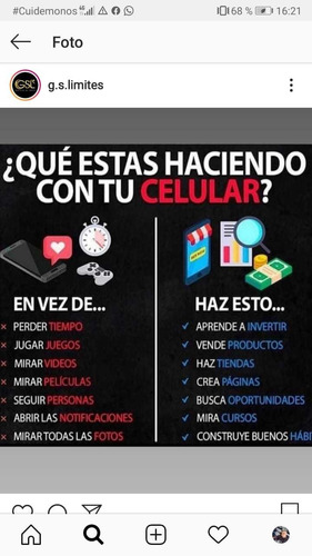 ¿marketing digital ¿