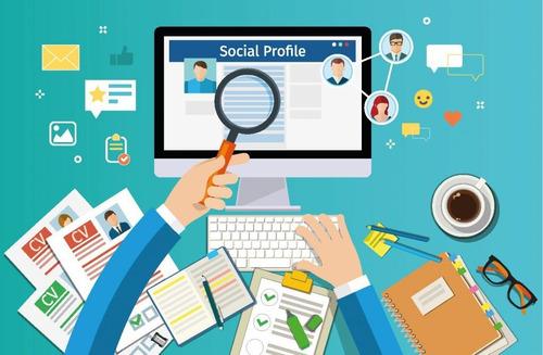 marketing digital en social media