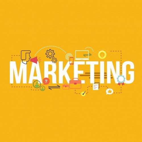 marketing digital, especialidad en google ads