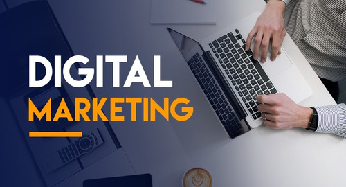 marketing digital- paginas web