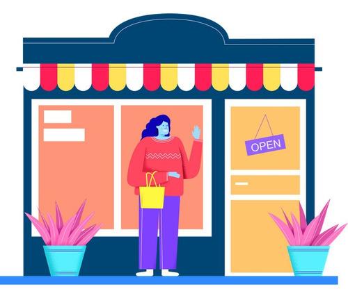 marketing digital para mipymes