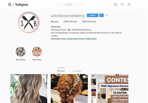 marketing digital, posicionamiento y social media