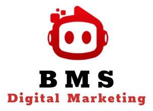 marketing digital - preço que cabe no seu bolso