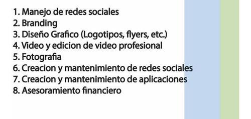 marketing digital, publicidad, comercio electrónico, apps