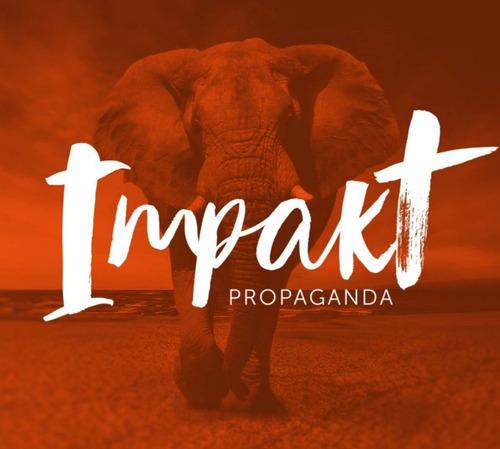 marketing digital publicidade e propaganda
