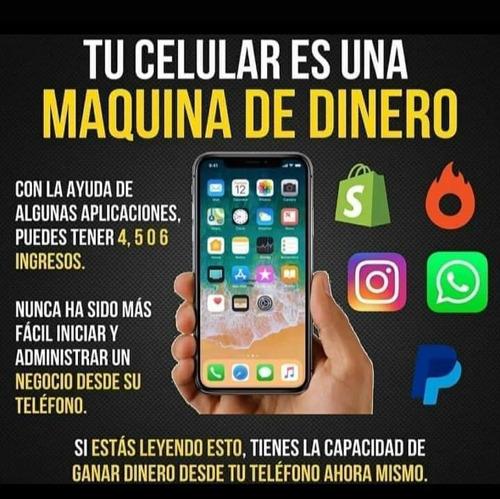marketing digital, social media , redes sociales