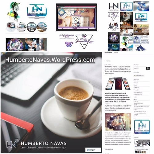 marketing digital,diseño gráfico,diseño web,soporte técnico
