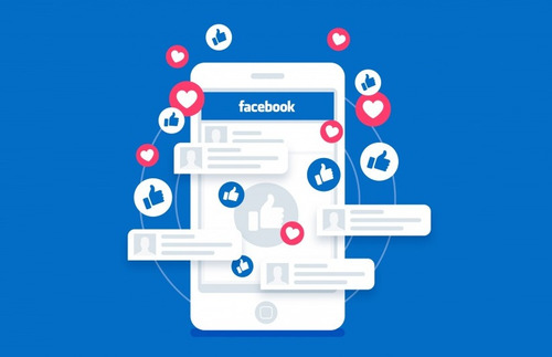 marketing, gestão de tráfego e social media, etc.