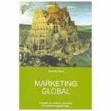 marketing global amalia sina - marketing global amalia sina